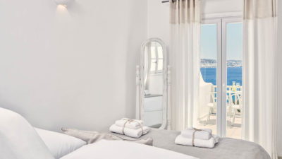 Mykonos Princess – HONEYMOON JACUZZI SEA VIEW SUITES (10)