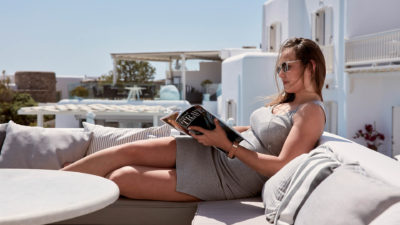 Mykonos Princess – HONEYMOON JACUZZI SEA VIEW SUITES (13)