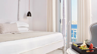 Mykonos Princess – HONEYMOON JACUZZI SEA VIEW SUITES (4)