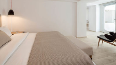 Mykonos Princess – DELUXE JACUZZI SEA VIEW SUITES (5)