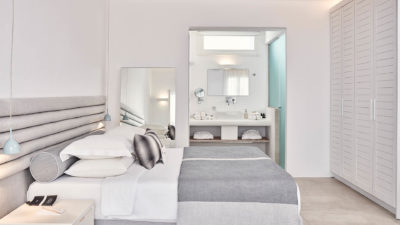 Mykonos Princess – JUNIOR SUITES (1)