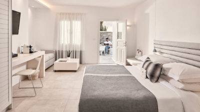 Mykonos Princess – JUNIOR SUITES (3)