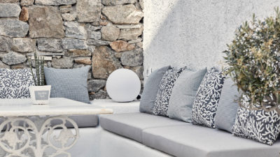 Mykonos Princess – JUNIOR SUITES (4)