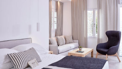 Mykonos Princess – JUNIOR SUITES (5)