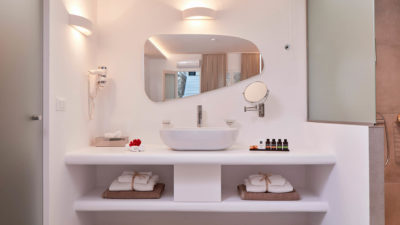 Mykonos Princess – JUNIOR SUITES (6)