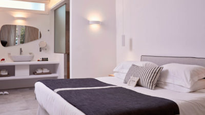 Mykonos Princess – JUNIOR SUITES (7)