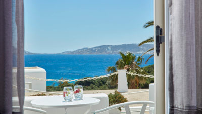 Mykonos Princess – Junior Suite Sea View (5)