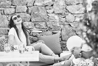 Mykonos Princess – Lifestyle (13)