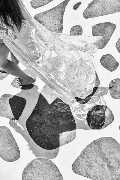 Mykonos Princess – Lifestyle (19)