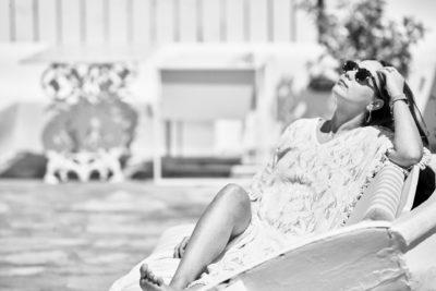Mykonos Princess – Lifestyle (20)