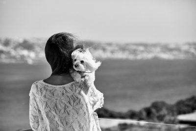 Mykonos Princess – Lifestyle (21)