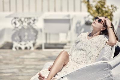 Mykonos Princess – Lifestyle (37)