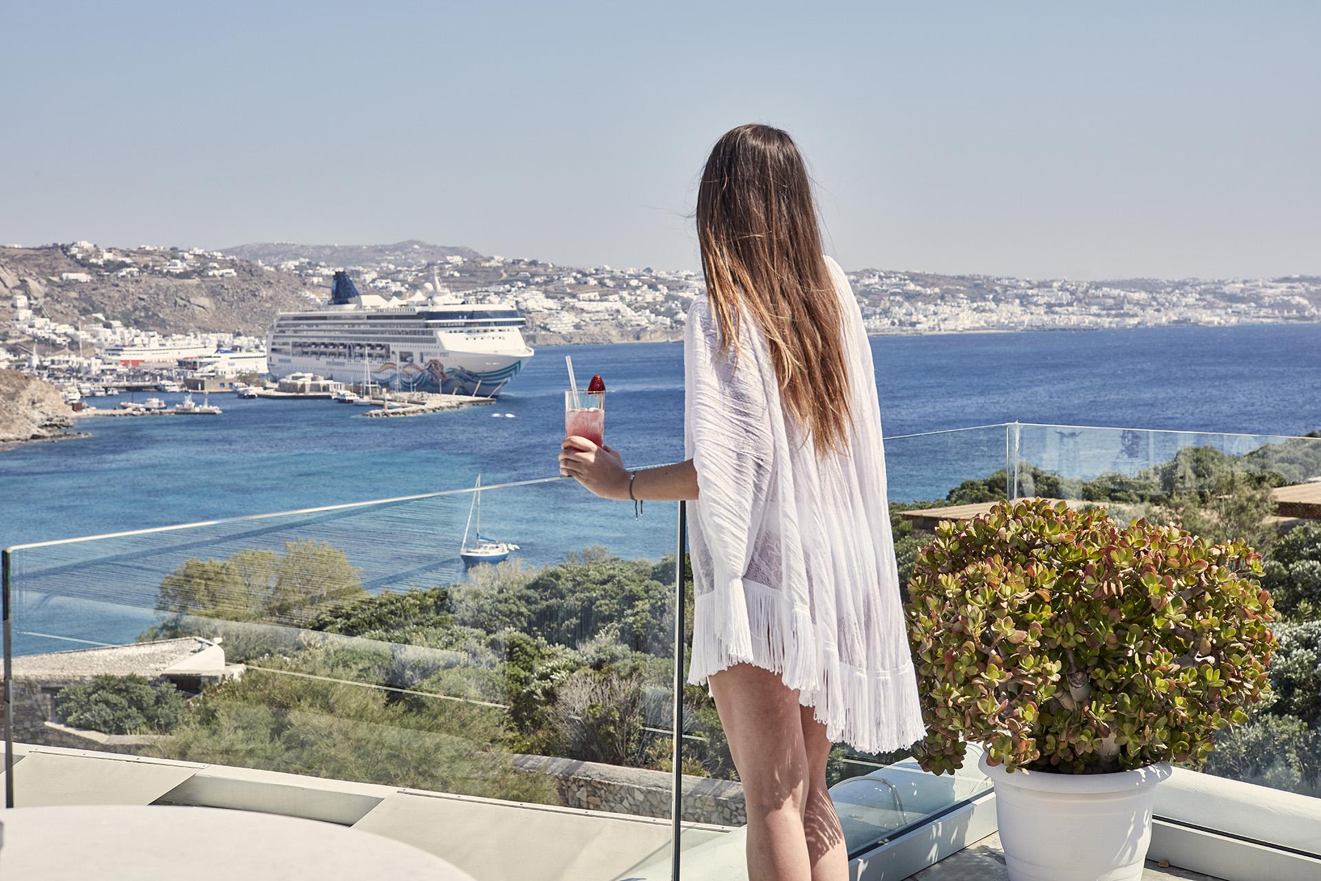 Mykonos Princess – Lifestyle (39)