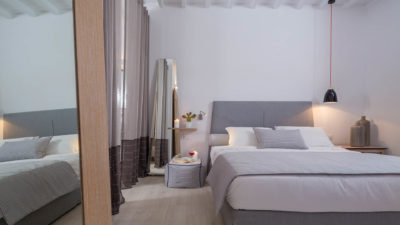 Mykonos Princess – Superior Double Sea View (4)