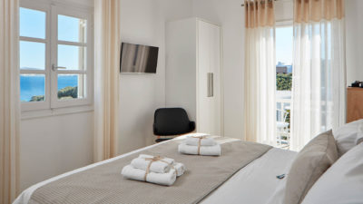 Mykonos Princess – Superior Double Sea View (7)