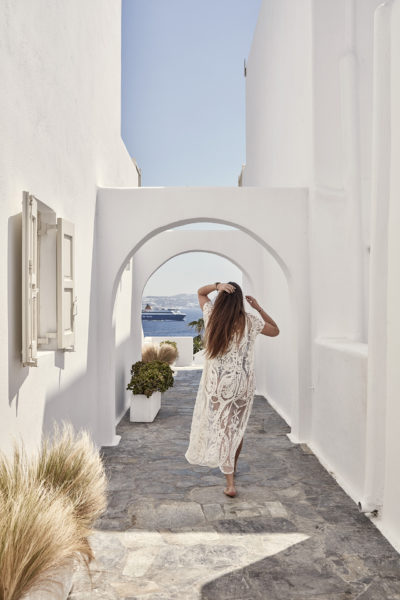 Mykonos Princess – The Hotel (10)