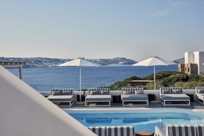 Mykonos Princess – The Hotel (2)