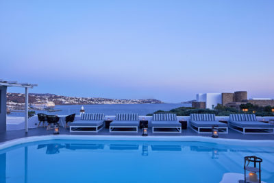 Mykonos Princess – The Hotel (22)