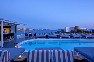 Mykonos Princess – The Hotel (23)
