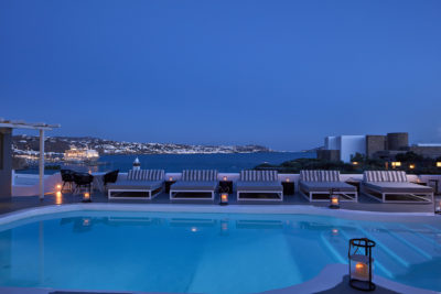 Mykonos Princess – The Hotel (24)