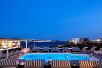 Mykonos Princess – The Hotel (25)