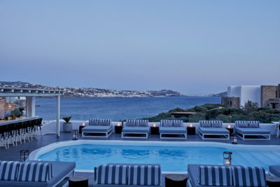 Mykonos Princess – The Hotel (3)