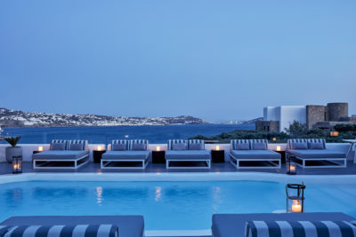 Mykonos Princess – The Hotel (32)