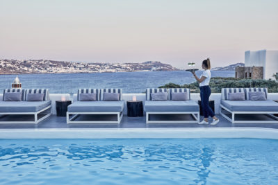 Mykonos Princess – The Hotel (33)