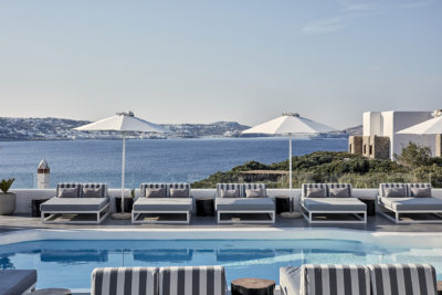 Mykonos Princess – The Hotel (34)