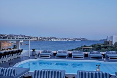 Mykonos Princess – The Hotel (4)