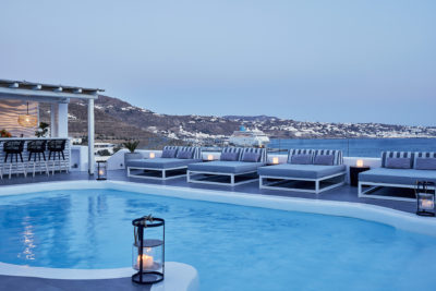 Mykonos Princess – The Hotel (5)