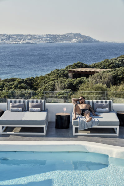 Mykonos Princess – The Hotel (6)