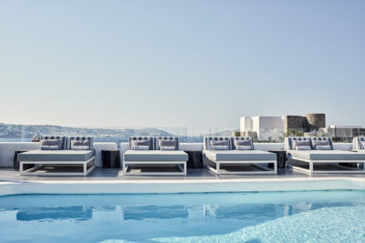 Mykonos Princess – The Hotel (9)