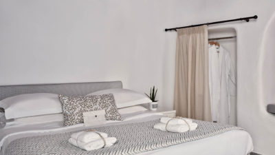 Mykonos Princess – Traditional Mykonian Maisonettes (13)