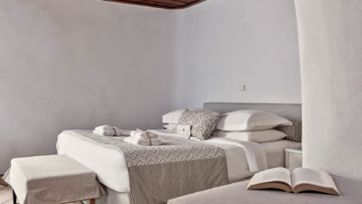 Mykonos Princess – Traditional Mykonian Maisonettes (14)